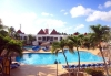 The Mill Resort Suites Aruba