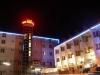 cazare Cluj Napoca la hotel onix