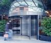 sejur Spania - Hotel Expo