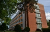 sejur Romania - Hotel Belvedere