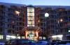 sejur Bulgaria - Hotel Apart-flora