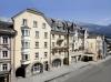 sejur Hotel Grauer Bar  4*