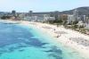 sejur Spania - Hotel HSM Sandalo Beach (ex.Sunset Beach) - Magaluff