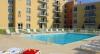 sejur Franta - Hotel Residence Du Parc