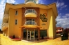 sejur Bulgaria - Hotel Belle View