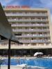 sejur Bulgaria - Hotel Detelina