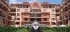 sejur Bulgaria - Hotel Kasandra