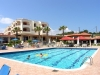 Earlybooking Hotel Caravel Zante 4*