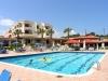 sejur Hotel Caravel Zante 4*