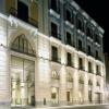 sejur Spania - Hotel Hospes Amerigo