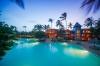 sejur Caribe Club Princess Beach Resort and Spa 4*