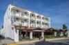 sejur Grecia - Hotel Popi Star