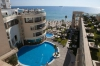 sejur Tunisia - Hotel Sousse Palace