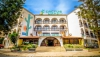 sejur Cipru - Hotel Cactus