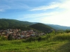 Vila Giorgios
