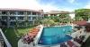 sejur Thailanda - Hotel Baan Karon Resort
