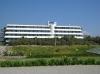sejur Turcia - Hotel Drita