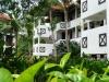 sejur Malaysia - Hotel Federal Villa Beach Resort