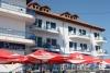 sejur Romania - Hotel Pierre