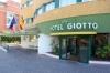 sejur Italia - Hotel Giotto