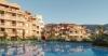 sejur Portugalia - Hotel Pestana Village & Miramar Garden Resort