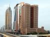 sejur Emiratele Arabe - Hotel Gloria Dubai