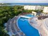 sejur Mexic - Hotel Grand Sirenis Riviera Maya & Spa