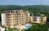 sejur Hotel Joya Park 4*