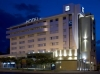 sejur Spania - Hotel Nh Alicante