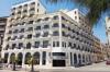 sejur Malta - Hotel Waterfront