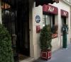 cazare Paris la hotel du pre