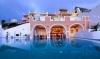 sejur Grecia - Hotel Belvedere