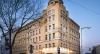 cazare Viena la hotel mozart
