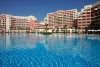 sejur Bulgaria - Hotel Majestic