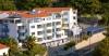 sejur Muntenegru - Hotel Bella Vista