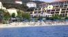 sejur Grecia - Hotel Theoxenia