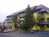 sejur Romania - Hotel Bradul