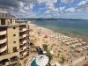sejur Bulgaria - Hotel Golden Ina - Rumba Beach