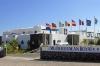 sejur Grecia - Hotel Mediterranean Royal