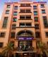 sejur Hotel Golden Tulip Al Barsha 4*