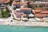 cazare Halkidiki Kassandra la hotel Hanioti Grandotel