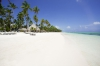 Vacanta exotica Hotel Barcelo Bavaro Beach Adults Only