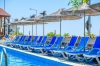 Vemara Club (ex. Calimera Beach)