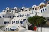 sejur Grecia - Hotel Volcano View Villas