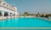 sejur Cipru - Hotel Sveltos