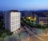 sejur Spania - Hotel Gaudi