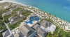 sejur Barcelo Bavaro Beach Adults Only 5*