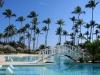 sejur Republica Dominicana - Hotel Nenominalizat