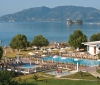cazare Insula Zakynthos la hotel zante beach