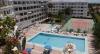 Hotel Apartments Teneguia